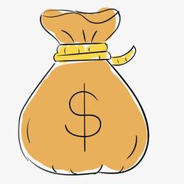 2019 capretti di ringraziamento dei capretti all'ingrosso Differenza di prezzo supplementare Differenza di pagamento Prodotti Differenza di prezzo Costi aggiuntivi dei tuoi ordini in negozio aggiunti