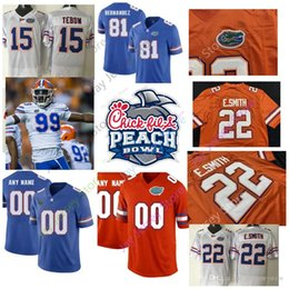 outlet store 0aad5 74ab2 Florida Tebow Jersey Online Shopping | Tim Tebow Jersey ...
