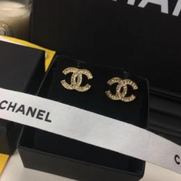 Серьги с бриллиантами онлайн-Роскошные дизайнерские змеиные бриллиантовые шпильки для женщин, горный хрусталь, змеиные серьги с подвесками, женские аксессуары, жемчужные серьги