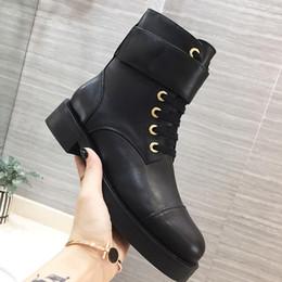 89dc23c1899 Womens Glitter Heels Coupons, Promo Codes & Deals 2019 | Get Cheap ...