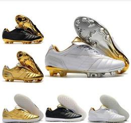 new concept b7c62 0d70b 2019 tiempo legende fg New Mens Low Ankle Fußballschuhe Tiempo Legend 7 R10  Elite FG Fußballschuhe