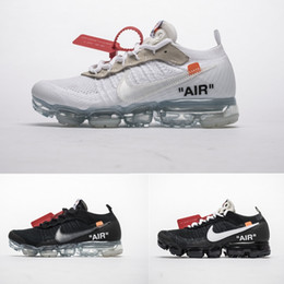 brand new 923e5 3b94c Discount air 270 - Top Quality Off Vapors All Black White Air Running Shoes  Maxes Mens