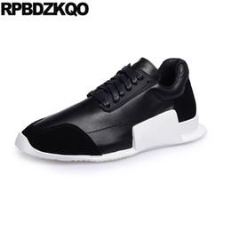 separation shoes 305b6 8c6c3 Rabatt Italienische Turnschuhe | 2019 Italienische Lederne ...