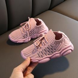 Original NIKE ZOOM PEGASUS 35 mujeres corriendo zapatos de malla transpirable estabilidad apoyo deportes zapatillas de deporte para Mujer Zapatos