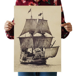 Sailboat Paintings Online Shopping | Sailboat Oil Paintings