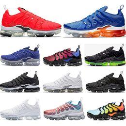 the best attitude 1220d 39d21 Chaussures de course pas cher pour les hommes PURE PLATINUM Jeu bleu royal  gris cool Volt triple blanc noir femmes baskets de sport formateurs  chaussures ...
