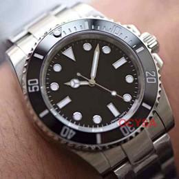 Relogios de luxo on-line-movimento da moda mecânico automático Gmt Homens Luxo Mens senhora Designer diamante relógio Tag sub Relógios de pulso Relógios homem montre de luxe 2019