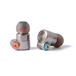 TINHIFI TIN Audio T3 Knowles BA + Динамический гибридный драйвер в ухе Наушники Металлические наушники со съемным кабелем MMCX Tin Audio T2 supplier mmcx cables от Поставщики mmcx кабели