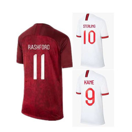 check out b218d f0c1f World Cup Jersey England Canada | Best Selling World Cup ...