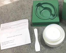Crema suave La crema hidratante 30ml pcs regeneración intensa cara cuidado de la piel CREMA 1 PCS ePacket envío gratis desde fabricantes