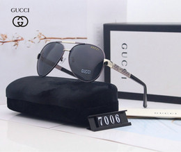 new hd Coupons - designer sunglasses Polarized women