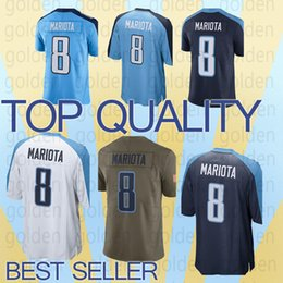 1c0dcdbd9 tennessee football UK - Tennessee Jersey Titan 2 Derrick Henry 8 Marcus  Mariota 29 Demarco Murray