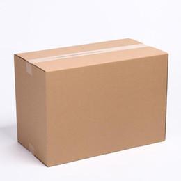 Si necesita una caja de zapatos original, debe pagar 1 dólar extra. desde fabricantes