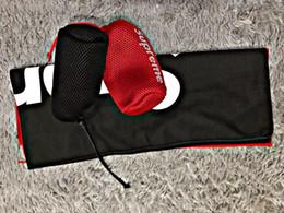 2019 vendas al por mayor del entrenamiento Al por mayor-Sup Ice Cold Towel Soft Cooling Summer Sunstroke Sports Exercise Cool Dry Dry Soft Breathable Cooling Towel nuevo