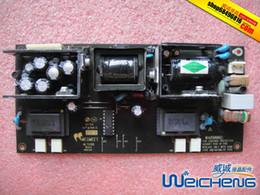 tv-schaltungen Rabatt Das Original TCL LCD TV-Gerät für allgemeine PCB-Leiterplatten-Zubehörteile MLT019B