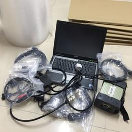 2020 mb star diagnostic scanner Диагностический инструмент mb star c3 obd2 со сканером mb star c3 ssd V2014.12 версия на нескольких языках в ноутбуке d630 бесплатно скидка mb star diagnostic scanner