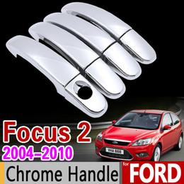 Rabatt Fokus Chrom 2019 Ford Fokus Chrom Im Angebot Auf De
