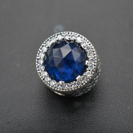branelli acrilici di velluto all'ingrosso Sconti Perle per occhi di gatto blu Accessori fatti a mano in argento fatti a mano in argento e famosi in Europa e negli Stati Uniti