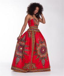 красное платье для клуба xl Скидка Красное платье без бретелек с длинным рукавом с длинными рукавами для женщин