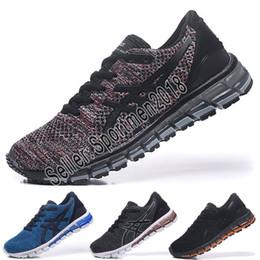 983ac7462ec3 2019 chaussures asics pour hommes Asics shoes VENTE CHAUDE en gros  GEL-QUANTUM MESH 360