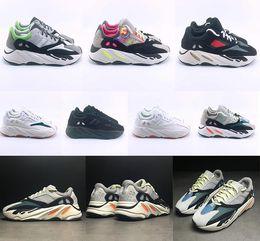 8dec035bf1d Nuove scarpe casual Mauve da uomo Mens Scarpe da uomo Best Wave di qualità 700  Scarpe da ginnastica firmate Kanye West Womens Scarpe da uomo di marca ...