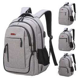 Children School Bags for teengaer Boys Girls travel school Backpacks kids schoolbags kids usb laptop Knapsack  escolar от Поставщики краска камуфляж