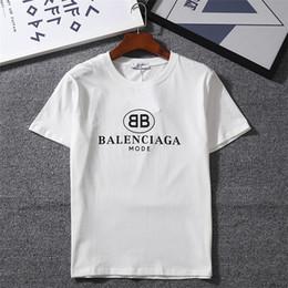 американский футбол камуфляж Скидка Лето 2020 Мужчины футболка с коротким рукавом Круглый воротник Новый Сплошной цвет вскользь Slim Fit футболки Мужская одежда Мужской Верхняя рубашка 100% хлопок