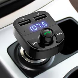 Bluetooth Transmetteur FM Charge USB Support Carte TF Mp3 A2DP HY-82 Voiture Lecteur MP3 Sans Fil Mains Libres pour Téléphones ? partir de fabricateur