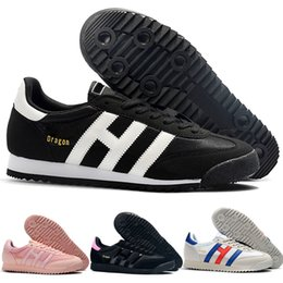 Легкие мужские сетчатые туфли онлайн-2019 Mesh Dragon модная мужская обувь Высшего качества Газель Mesh Breathe Легкая ходьба Туризм Повседневная мода Дизайнерская обувь