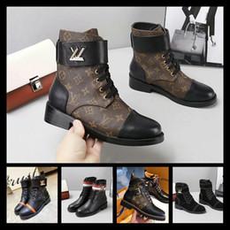 Modelos de calcetines de tobillo online-A9 14 Modelo de lujo para mujer del tobillo del tacón alto 10 cm Hlaf calcetín botines Damas HIGHTOP Botas tentativa de desquitarse QUINCUNCIO tamaño de zapatos de mujer sexy talón 35-41