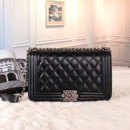 высококлассные дизайнеры сумочек Скидка 8GUCCI 8Louis Vuitton элитный дизайнер в классическом стиле индивидуальный ретро-стиль дамская сумочка Металлическая цепочка Сумка модная сумка 333