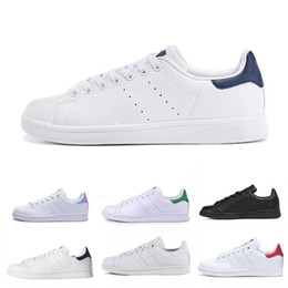 design intemporel 7bfdf 5efa5 Original Stan Smith Coupons, Promo Codes & Deals 2019 | Get ...