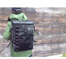 Дизайнер рюкзак путешествия мешок компьютера 30 литров большой емкости рюкзака NM81817 от Поставщики дешевые розовые рюкзаки