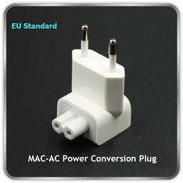 2019 universal-ladegerät EU Standard Stecker für iPad Mac Laptop 10W 12W Ladegerät AC zu DC Notebook Netzteil Europäischer Standard Universal Adapter günstig universal-ladegerät
