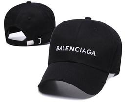 snap caps al por mayor Rebajas snap back hat gorra de béisbol snapback hats for Men Women para hombre snapbacks Algodón icono casual gorra de deporte gorras de pelota al por mayor para mujer casquette