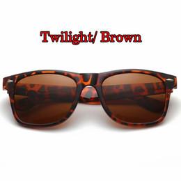 2019 oculos sol polaroid masculino Moda Óculos De Sol Das Mulheres Dos Homens  Óculos de Sol 0deb31d157