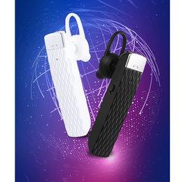 mobiltelefone für unternehmen Rabatt 33 Sprachen Hoher Senstive Bluetooth Kopfhörer Tragbarer Handy Geschäftsübersetzung Elektronischer Smart Wireless In Ear Mini