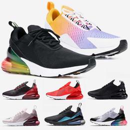 almofadas florais roxas Desconto nike air max 270 multi-íris roxo preto produzido 27c Mens Running Shoes Olive lona SE Floral BeTrue 27c Formadores Womens Sports Sneakers