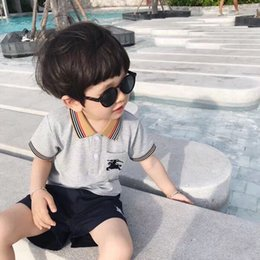 c559dc413 Wholesale White Boys School Shirt for Resale - Group Buy Cheap White Boys  School Shirt 2019 on Sale in Bulk from Chinese Wholesalers   DHgate.com