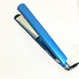 Hot PRO 450F 1/4 babe liss plaque classique défrisant pour fer à lisser fer DHL expédition rapide gratuite haut ? partir de fabricateur