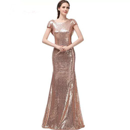 jewel maxi dress Coupons - Mermaid prom dress evening dress party hot chiffon party dress boho long maxi evening party beach dresses