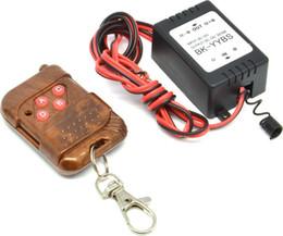 Modacar Edad Función Flash remoto Módulo 4 424 055 HB-000111973 desde fabricantes