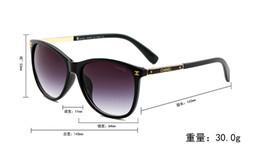 Paquete original de gafas de sol online-4125 marcas de aviación gafas de sol retro gafas de sol clásicas 5000 modelo acetato marco g15 lentes paquetes originales diseño de gato envío gratis