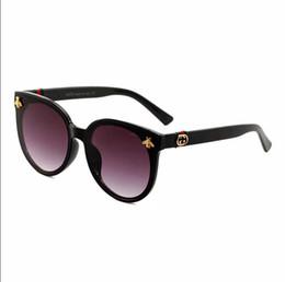 Deutschland 2019 Sonnenbrille der Frauen Sonnenbrille Retro-Schildkröte Schatten Boutique Brille Kim Kardashian Sonnenbrille Mond Art Spiegel supplier kardashian sunglasses Versorgung