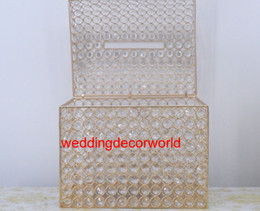 Wholesale Large Decorative Boxes For Resale Group Buy