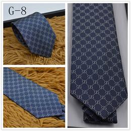 может краситель полиэстер Скидка 2019 роскошный галстук для мужчин классический дизайнер галстуки мода высокое качество мужской галстук для свадебного бизнеса бренд связи с коробкой для подарка JY012A