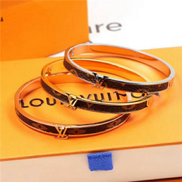 Deutschland Europäische und amerikanische Mode klassischen Stil Männer und Frauen Schmuck Armband, Paar Geschenk Armband Versorgung