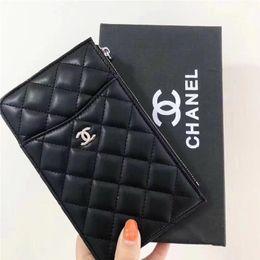 CHANEL 2019 ünlü tasarımcı bayan çanta yeni mektup omuz çantası yüksek kaliteli hakiki deri Messenger çanta lüks eyer çantası W12-a nereden