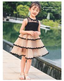 mini vestido del hotsale Rebajas Linda's store baby children dioorr no es real y envía las imágenes de control de calidad antes de enviarlas