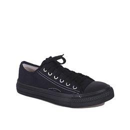 Canada Ultra léger respirant chaussures de plein air pour hommes chaussures de mode Offre